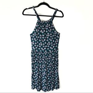 Ann Taylor LOFT Beach Dress